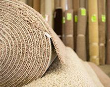 You can save hundreds of dollars on first quality carpet remnants! Our carpet remnants and short rolls are first quality surplus carpet from all the major manufacturers. These carpets are offered at huge discounts.